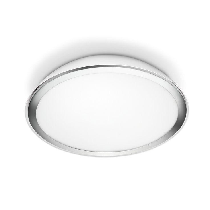 PHILIPS Deckenleuchte Jetzt bestellen unter: https://moebel.ladendirekt.de/lampen/deckenleuchten/deckenlampen/?uid=931e5584-2740-55b4-a8ff-b72d62183bdb&utm_source=pinterest&utm_medium=pin&utm_campaign=boards #deckenleuchten #lampen #deckenlampen