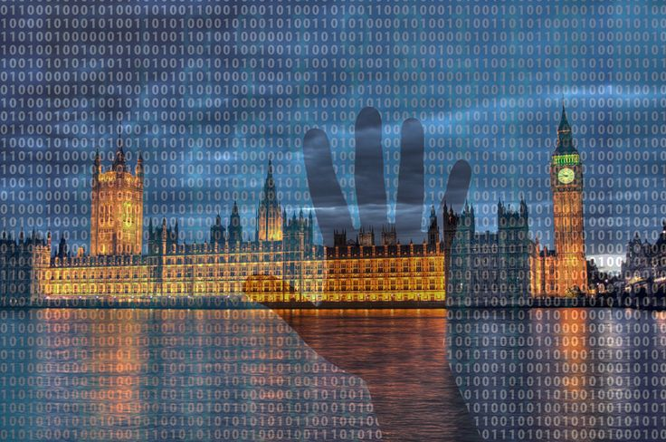 Public Accounts Committee sets out recommendations to boost UK cyber defence - Ploughshare