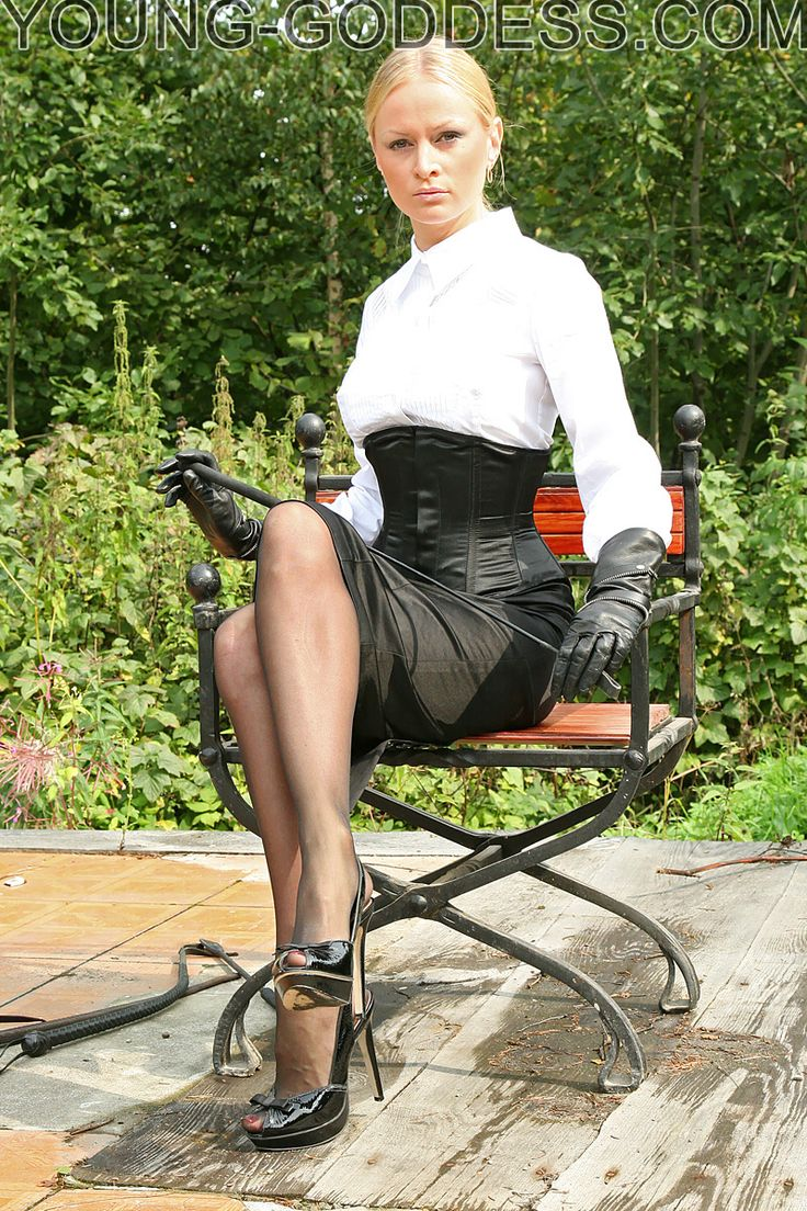 Remarkable, very peer to peer femdom can consult