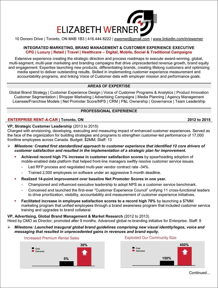 19 best resume images on Pinterest Cover letter for resume - enterprise data management resume