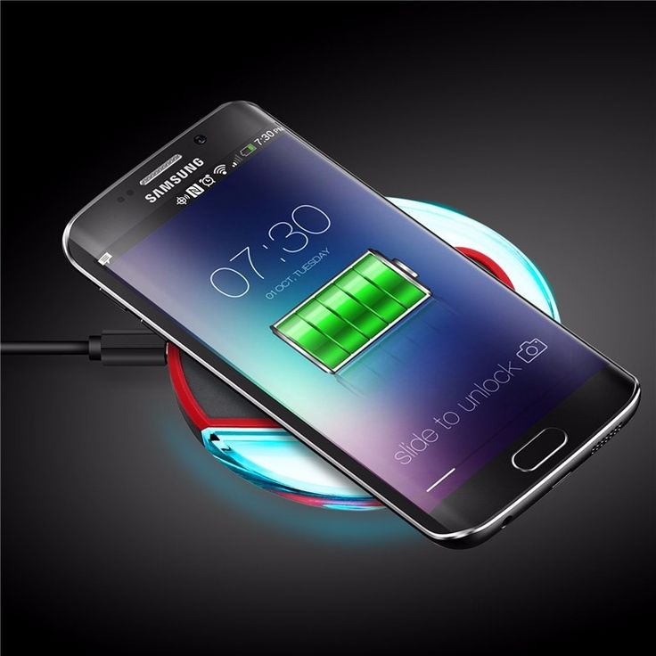 HW01 QI Charging Pad Wireless Charger for iPhone 6 LG HTC For NOKIA For SAMSUNG GALAXY S6/S6 Edge/S6 Edge Plus S7/S7 Edge/Note 5 #electronicsprojects #electronicsdiy #electronicsgadgets #electronicsdisplay #electronicscircuit #electronicsengineering #electronicsdesign #electronicsorganization #electronicsworkbench #electronicsfor men #electronicshacks #electronicaelectronics #electronicsworkshop #appleelectronics #coolelectronics