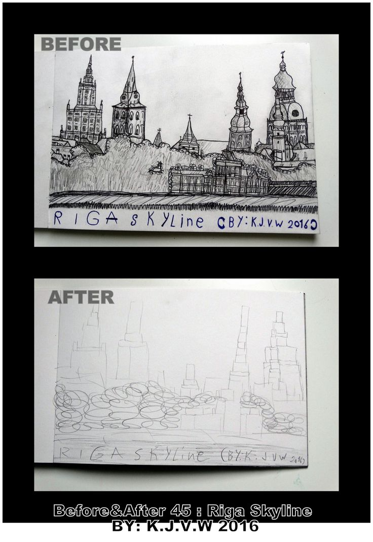 https://flic.kr/p/JUkTRS | Before AND After : 45 | Used: (HB/B2/B4) Pencil, (Black,Blue) Ballpointpen  Part 1: www.flickr.com/photos/116827835@N07/27282366124/in/photos... Part 2: www.flickr.com/photos/116827835@N07/28159334512/in/photos...