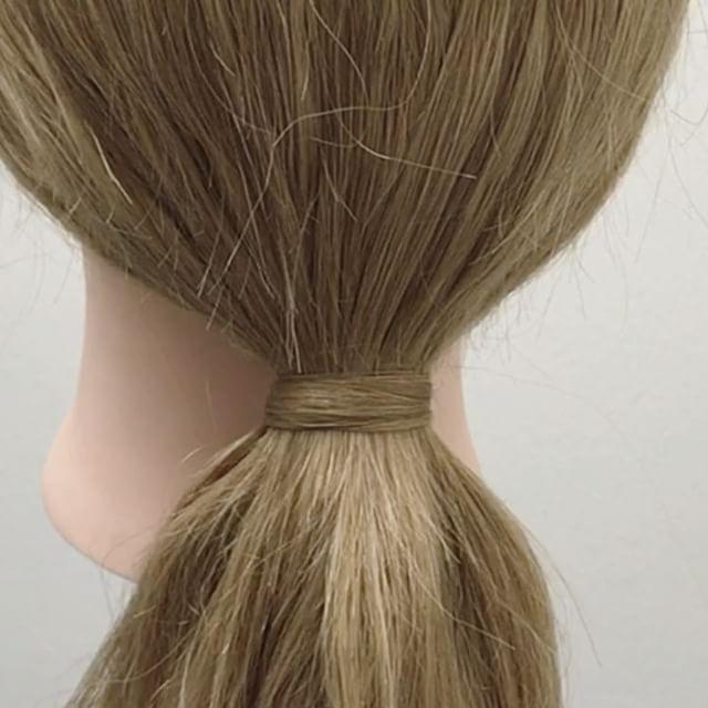 ゴム1つで出来るゴム隠し! フルバージョン早送りなしです!  今日は夜成人式の子達で賑やかだろーなー!😚 20歳うらやましー!  nico...高田馬場  溝口和也✂️✨🌞 tel 03-6279-1245✨  #hair#hairset#hairarrange#ヘアセット#ヘアアレンジ#結婚式ヘア#編み込み#wedding#ウエディング#アレンジ#fashion#braid#ヘアアレンジやり方#ヘアアレンジnico#ヘアアレンジ解説#ヘアアクセサリー#hairstyle#arrange#데일리룩#스타일링#일본#japan#東京#发型#アレンジ動画#ヘアアレンジ動画