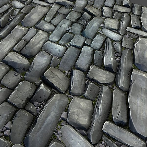 Best Textures Of Stone Images On   Hand Painted