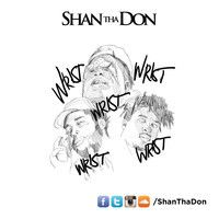 Father feat. iLoveMakonnen & Key! - Look At Wrist (Shan Tha Don Remix) by Shan Tha Don on SoundCloud