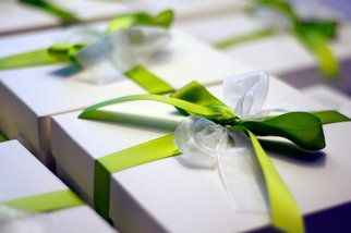 bomboniere & cadeaux