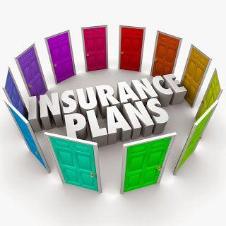 Insure the Lake - Steve Naught: 5 Advantages of Choosing an Insurance Agency vs. Online Insurance