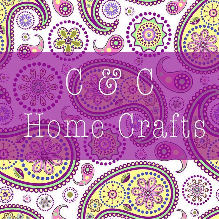 "CandCHomecrafts on Twitter: ""End of season sale! #Handmade #Fabric #Lampshades Various designs https://t.co/2q730ytpBR via @eBay_UK https://t.co/Bh5juPljd1"""