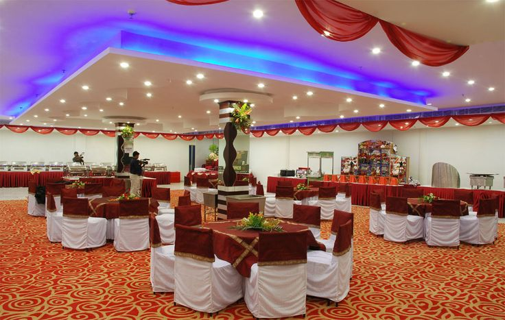 SelectCiti gives their users free information about the banquet halls in Coimbatore. They provide much information for free that would help people to get information easily. http://www.selectciti.com/category/all-company/coimbatore/2/marriage-halls/8/