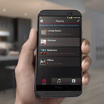 Kies het juiste streaming-systeem   Hi-Fi klubben