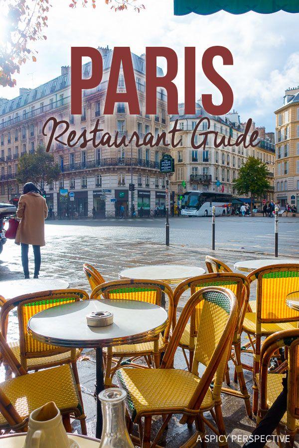 141 best frankrig paris images on pinterest europe get a life and