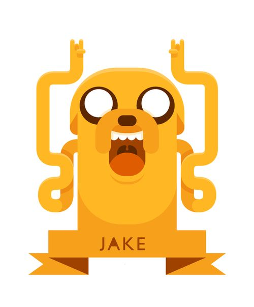 456 best hora de aventura images on pinterest cartoon animated jake the dog adventure time artwork by helbetico find this pin and more on hora de aventura thecheapjerseys Images