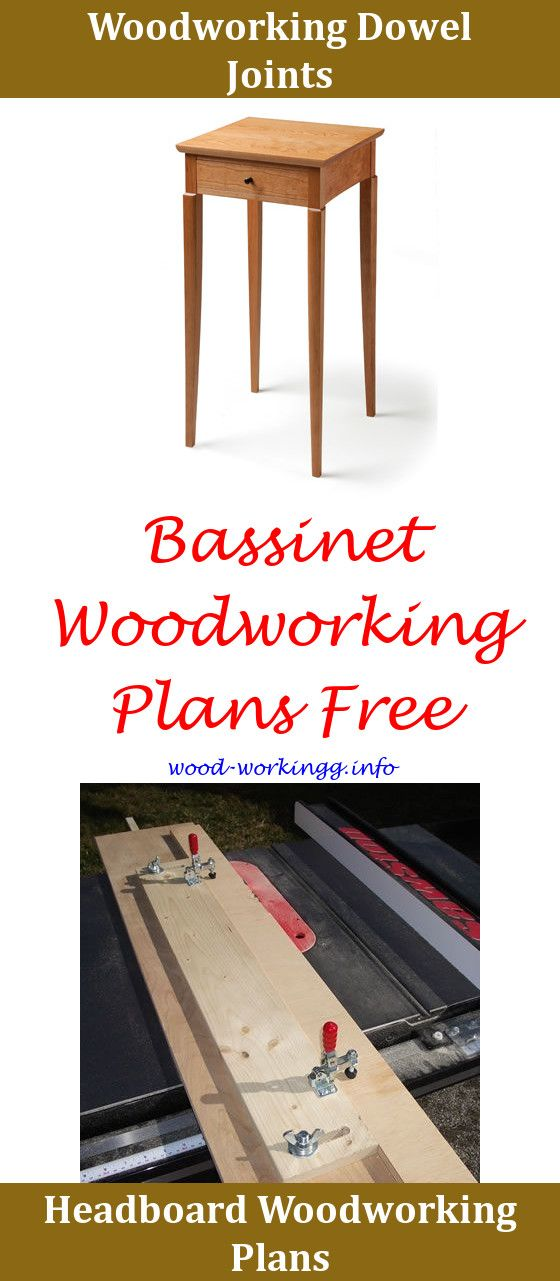 Hashtaglistwoodworking Assembly Table Shop Woodworking Coupon