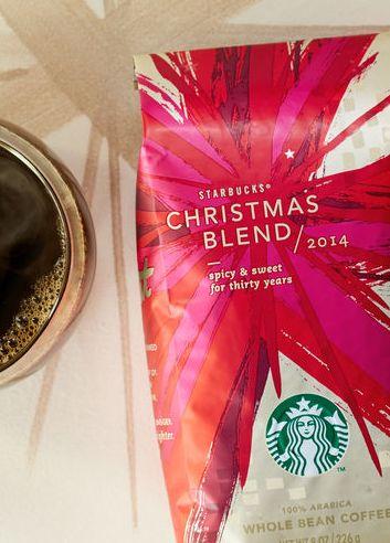 1119 best Starbucks :) images on Pinterest | Starbucks coffee ...