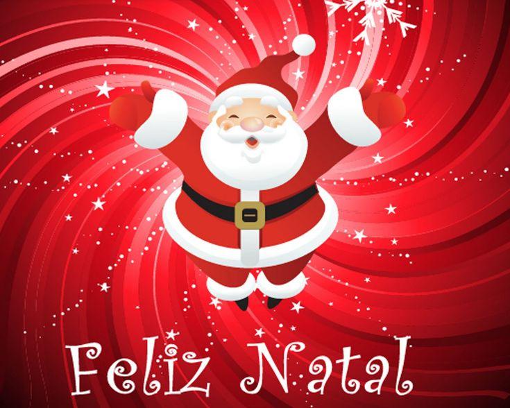 A festa mais enfeitada do ano começa logo no início do mês de dezembro. O natal talvez seja a época mais feliz do ano, onde o momento de r...