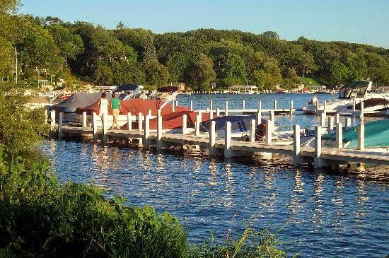 Lake Geneva Holiday   News Holiday Travel #LakeGenevaHoliday
