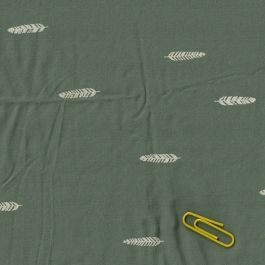 Tissu Cheyenne x10cm