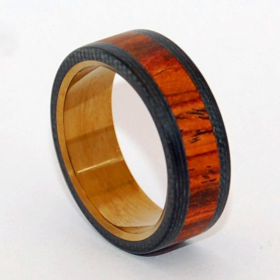 best 25 black wedding bands ideas on pinterest men wedding rings mens wedding rings tungsten. Black Bedroom Furniture Sets. Home Design Ideas