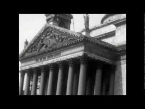 Путешествие в СССP в 1931 году