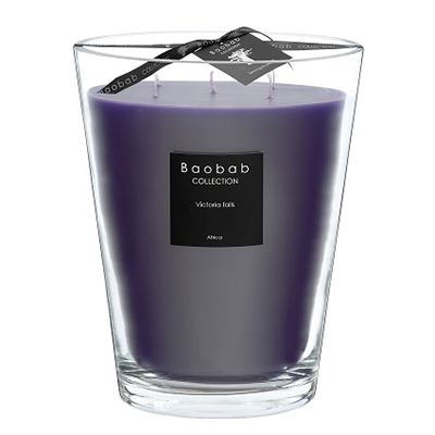 65 best Scents for the Home images on Pinterest