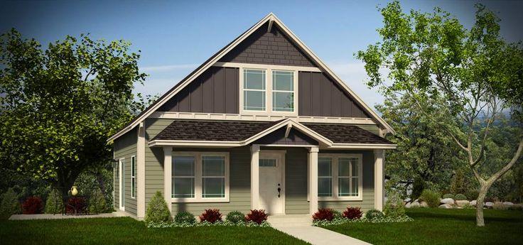 1000 images about custom home building ideas by adair for Adair home plans