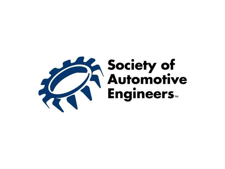 Society of Automotive Engineers Vector Logo