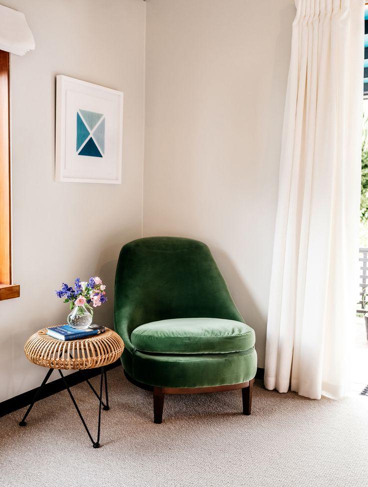 148 Best Cavalier Bremworth Carpet Images On Pinterest