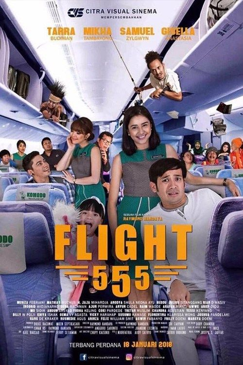 Drama #Romance #Semi #Ganool #indoxxi Flight 555 (2018): The post