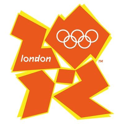 We have the  2012 Olympic table tennis events. http://www.turkiyeyasaka.com/2012-olimpiyatlari-videolari