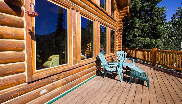 How an Affordable Gatlinburg Cabin Can Save Your Vacation