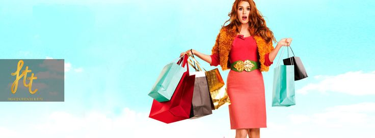 The broke shopaholic girl Rebecca Bloomwood (Isla Fisher) can't afford enough of incredible clothes. But that doesn't stop her. Sadly, she's still a shopaholic and her addiction speaks for many a #stylishgirl who's crazy about #fashion! This is one of the most comedic fashion movies.