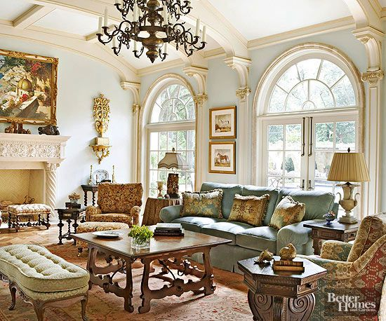 Best 25+ Drawing rooms ideas on Pinterest Drawing room interior - design your living room