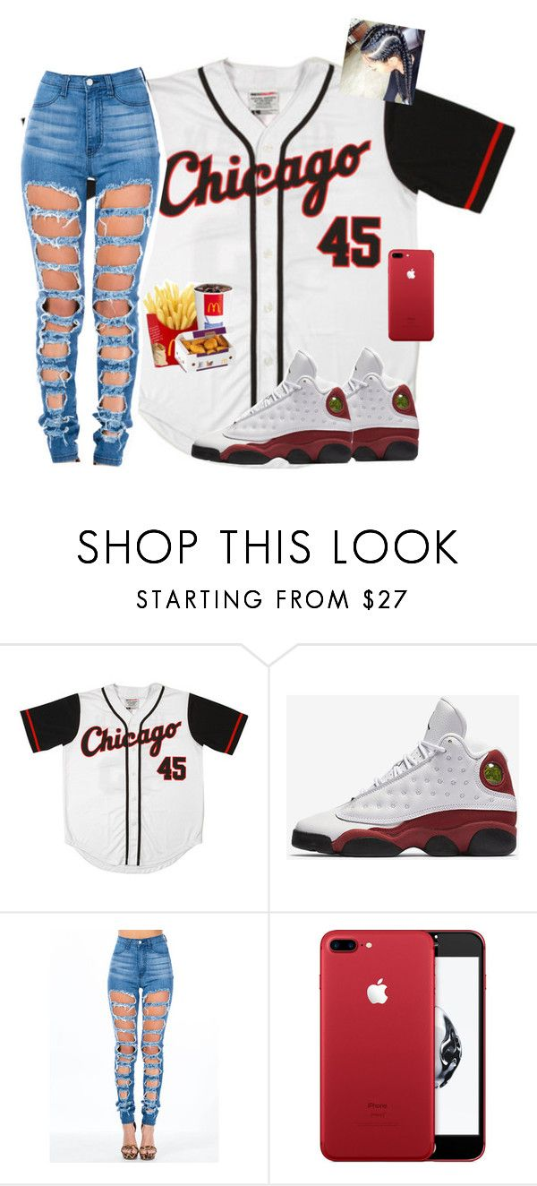 """party tonight-La-La"" by sanaawest ❤ liked on Polyvore featuring NIKE"