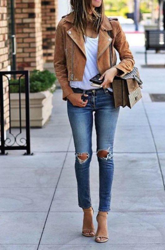 Adorable thanksgiving fashion ideas | Chicraze fashion blog |