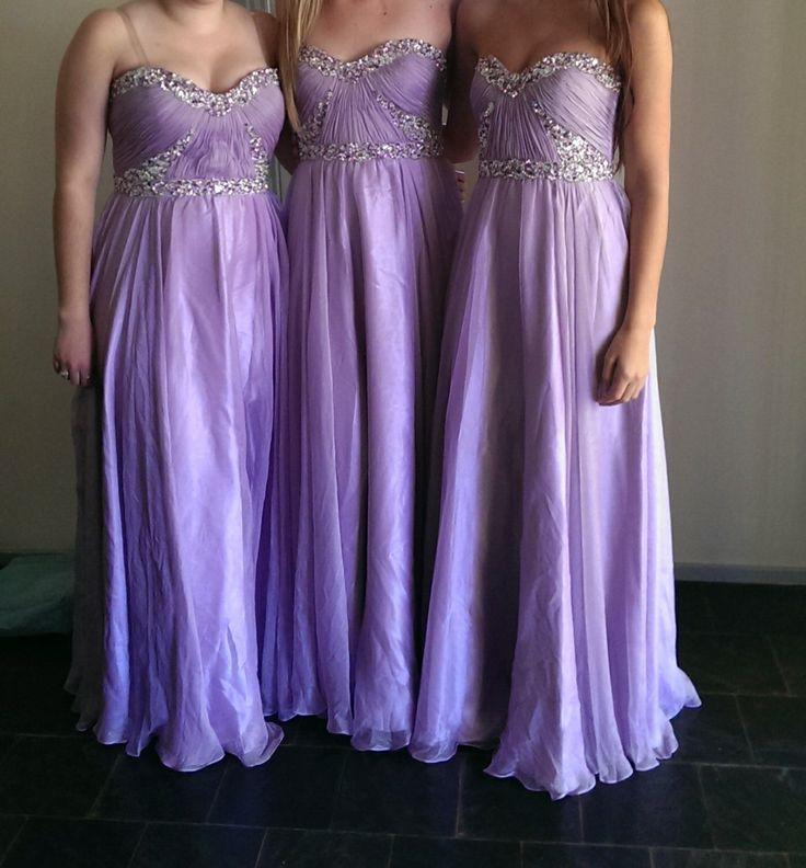 139 best Bridesmaid Dresses images on Pinterest | Brides, Bridesmaid ...