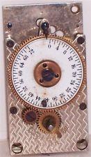 204 Best Images About Antique Locks On Pinterest Steamer