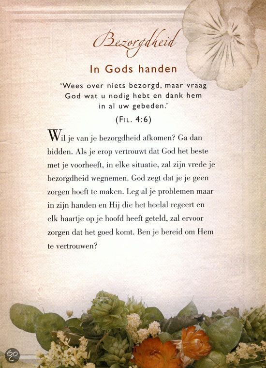 spreuken ter bemoediging bemoedigende teksten   Google zoeken | faith | God, Bible quotes  spreuken ter bemoediging