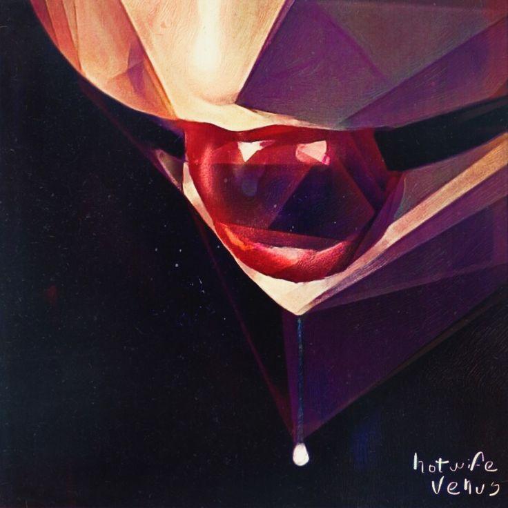 Gagball - artwork