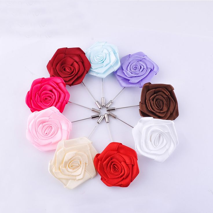 Find More Brooches Information about Popular Apparel Bouquet Brooches For Women Fashion Floral Men's Brooch Corsage Brand Classic Brooch Lapel Piins For Wedding Gift,High Quality brooch flower,China brooch shoes Suppliers, Cheap brooches swarovski from Fashion Boutique Apparel Trade Co.,LTD on Aliexpress.com