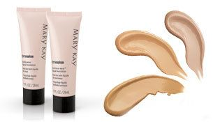 Vzorky Make upu :: evavalekova