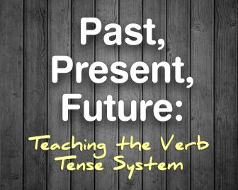 odinism past present and future pdf
