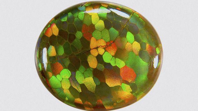 Ethiopian Welo Opal Rough | Detalles de Rough Welo Ethiopian Opal Gemstone Rohstein Welo ...