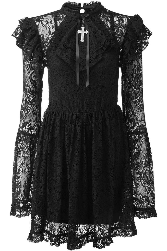 87c99a7157807 Liliana Lace Dress in 2019