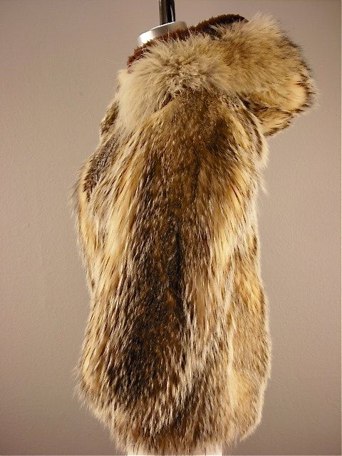 Genuine Badger Fur Coat | Fur_Oldtimmers | Pinterest | Fur ...