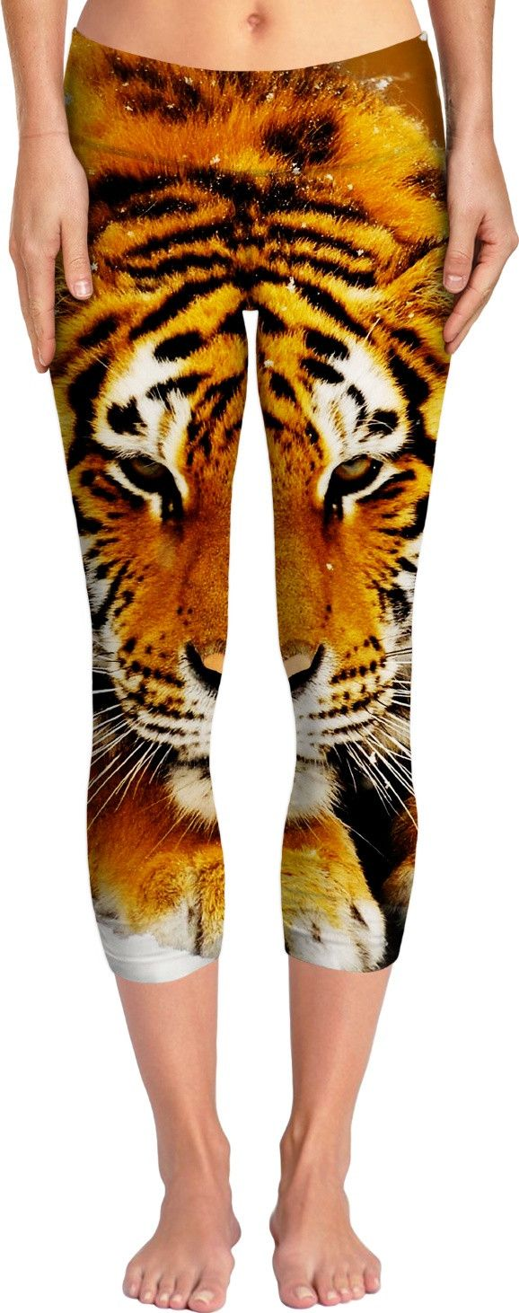 Check out my new product https://www.rageon.com/products/siberian-tiger-yoga-pants?aff=BWeX on RageOn!