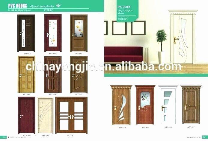 Excellent Pic Bathroom Door Kerala Strategies On Account Of Place Constraints Plus Exposure To Continual Humi Bathroom Doors Door Design Modern Bathroom Design