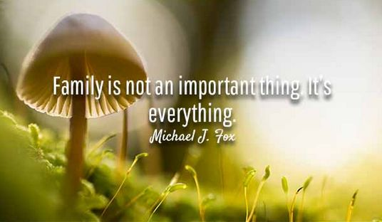 #short_family_quotes #inspirational_family_quotes #famous_family_quotes