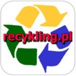 Recykling i gospodarka odpadami - www.naszaziemia.pl