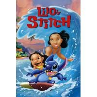 Lilo and Stitch Movie Review
