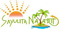 Sayulita Nayarit Mexico - Playa Sayulita
